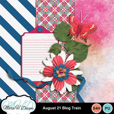 August_21_blog_train