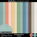 Asummerstory_linens_small