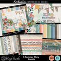 Asummerstory_bundle_small