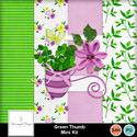 Sd_greenthumb_small