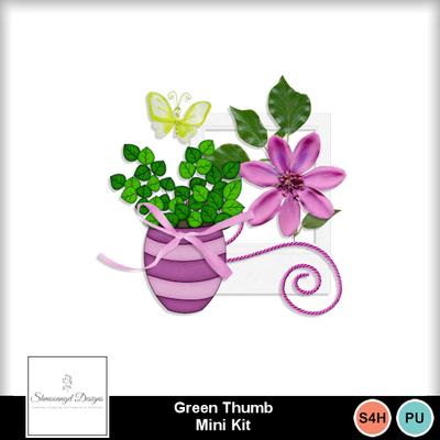 Sd_greenthumb_elements