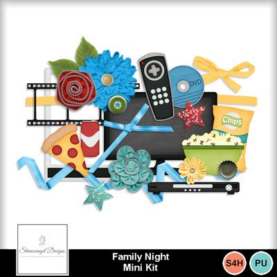 Sd_familynight_elements