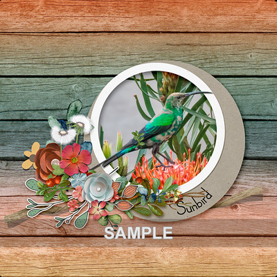 Summerstory_sample_02