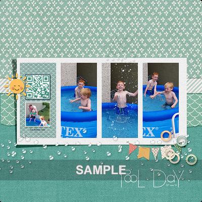 Summerstory_sample_03