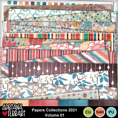 Prev-paperscollections2021-vol1-1-1