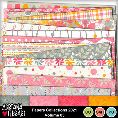 Prev-paperscollections2021-vol5-1