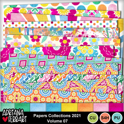 Prev-paperscollections2021-vol7-1