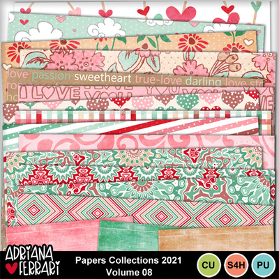 Prev-paperscollections2021-vol8-1