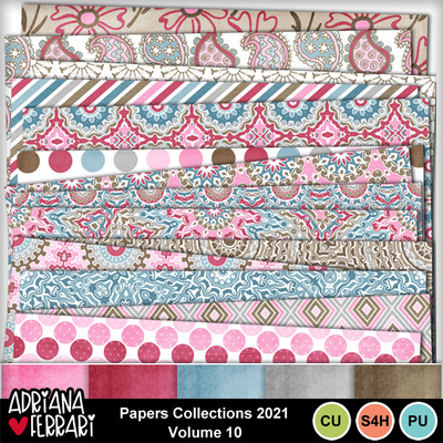 Prev-paperscollections2021-vol10-1
