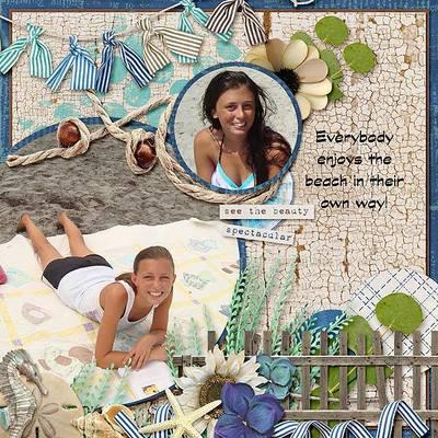 Everyday_stories_beach_7