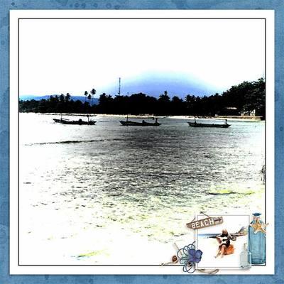 Everyday_stories_beach_9