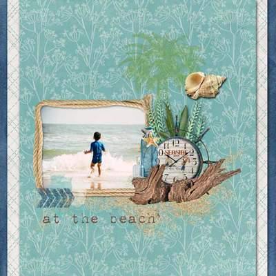 Everyday_stories_beach_16