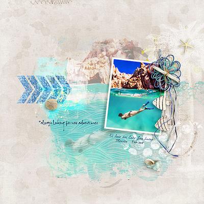 Everyday_stories_beach_15