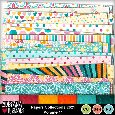 Prev-paperscollections2021-vol11-1