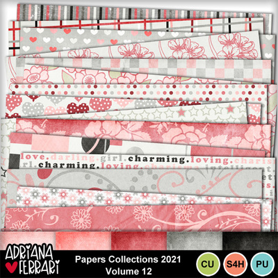 Prev-paperscollections2021-vol12-1