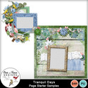 Tranquil_days_samples_small