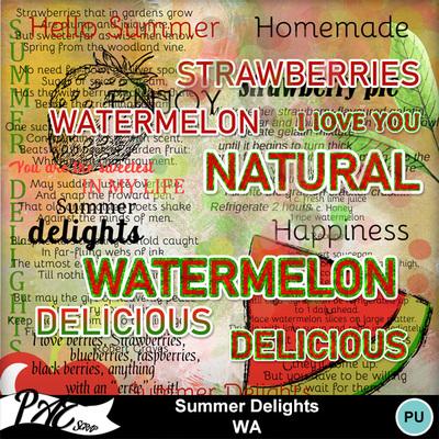 Patsscrap_summer_delights_pv_wa