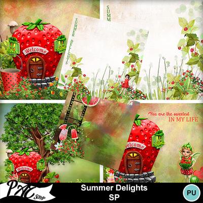 Patsscrap_summer_delights_pv_sp