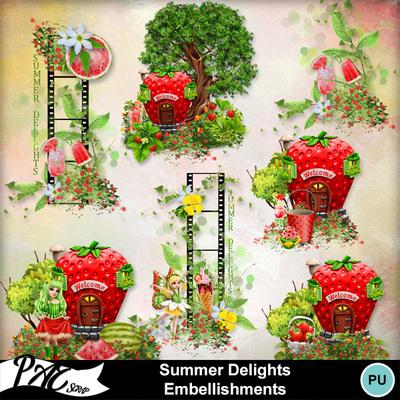 Patsscrap_summer_delights_pv_embellishments