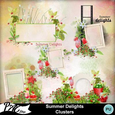 Patsscrap_summer_delights_pv_clusters