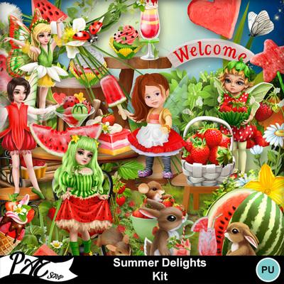 Patsscrap_summer_delights_pv_kit