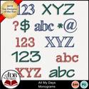 Adbdesigns_all_my_days_monograms_small