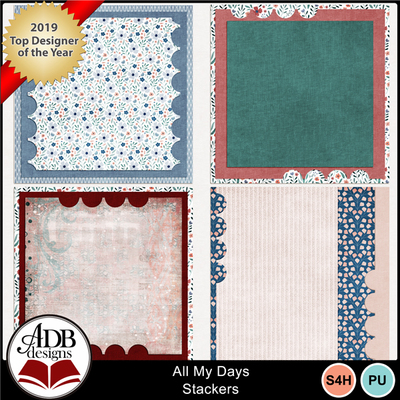 Adbdesigns_all_my_days_stackers