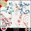 Adbdesigns_all_my_days_flourishes_small