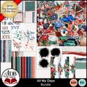 Adbdesigns-all-my-days_bundle_small