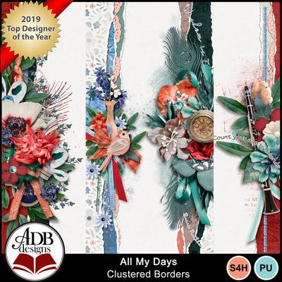 Adbdesigns-all-my-days-cl-borders