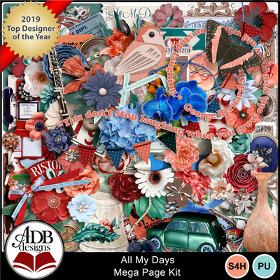 Adbdesigns_all_my_days_pk_ele