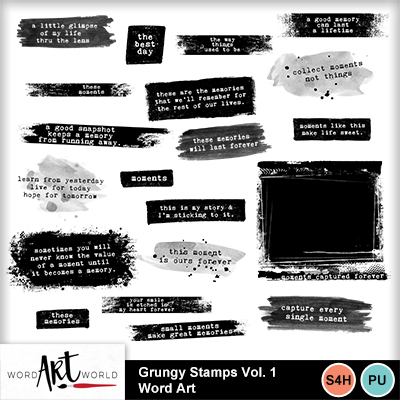 Grungy_stamps_vol_1_word_art
