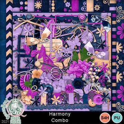 Harmony_combo1-1