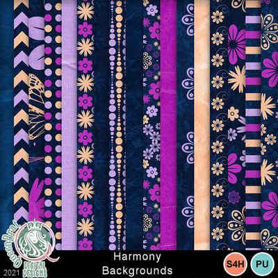 Harmony_backgrounds1-1