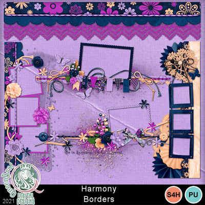 Harmony_borders1-1