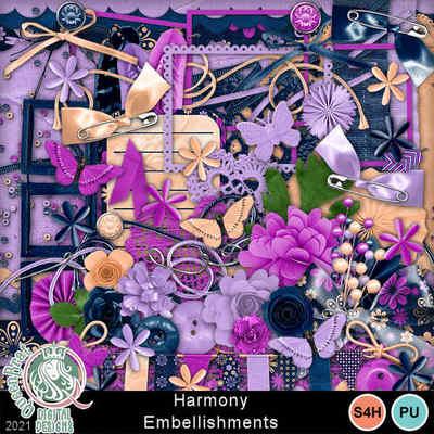 Harmony_embellishments1-1