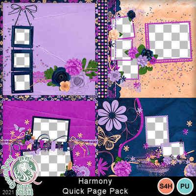 Harmony_qppack1-1