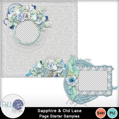Pbs_sapphire_samples