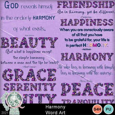 Harmony_wordart1-1