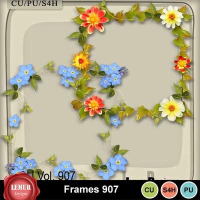 Frames907
