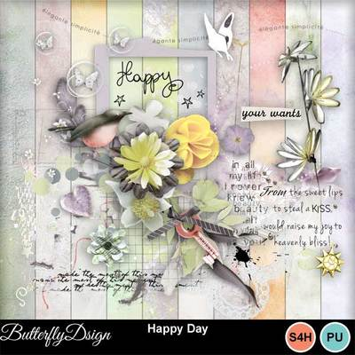 Bds_happyday_pv-memo