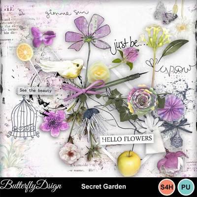 Bds_secretgarden_pv-memo