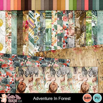 Adventureinforest7