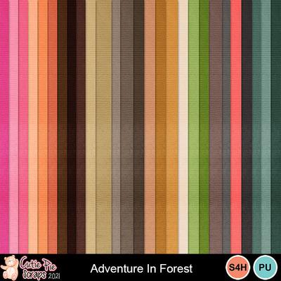 Adventureinforest9