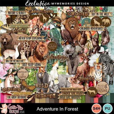Adventureinforest1
