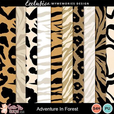 Adventureinforest11
