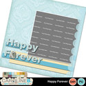 Happyforever_qp01_small