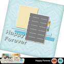 Happyforever_qp20_small