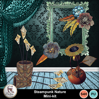Pv_steampunk_nature-minikit