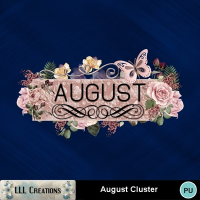 August_cluster-01
